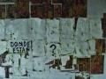 Desponchadora1_EnzoGalante_IrisDiaz