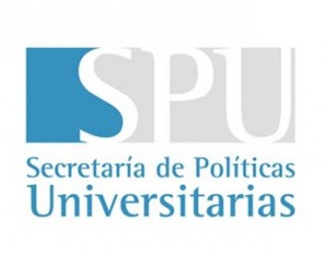 logo-Secretaria-Politicas-Universitarias
