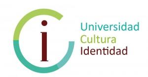 Logo - PEU universidad - cultura - identidad