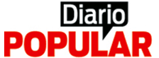 logo-diariopopular