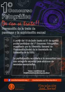 afiche concurso foto-01